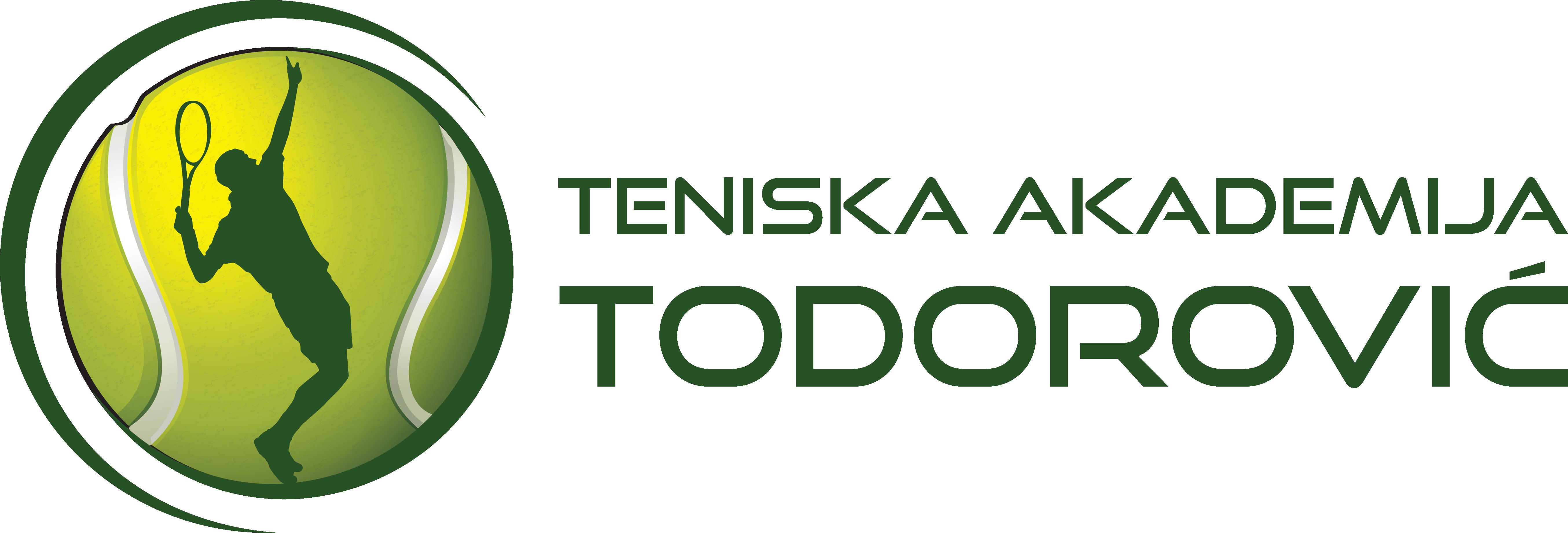 Teniska Akademija Todorovic